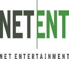 Лидер в производстве онлайн-слотов – компания Net Entertainment