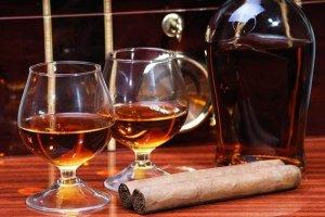 Односолодовый виски Custodian Whisky 1952 за $31.200 помогает почувствовать ход истории