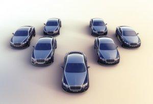 Ограниченная серия Bentley Continental GT Speed