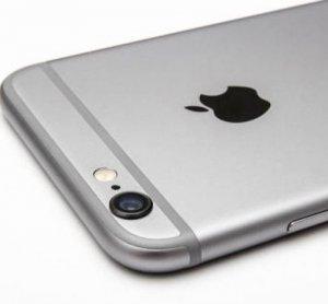 Начало продаж iPhone 6s и iPhone 6s Plus уже не тайна