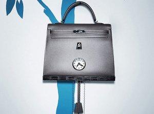 Сюрпризы от Hermès продаются по рекордной цене в $1.875