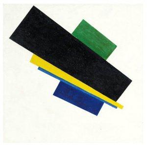Торговый дом Sotheby's получил прибыли более $270 миллионов от продаж картин импрессионистов и модернистов