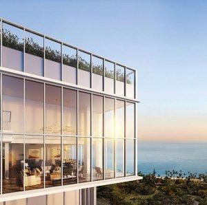 Квартира в «бриллиантовом» пентхаусе на Гавайях будет стоить $6.000.000