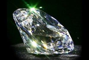 На выставке бриллиантов посетитель из Китая украл и проглотил бриллиант за $13,6 тысячи