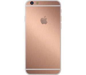 iPhone 6 для блондинок можно приобрести за $10.000