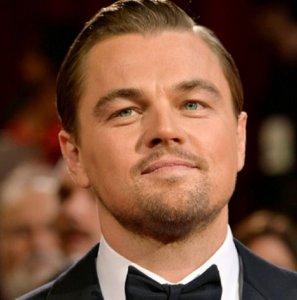 Леонардо Ди Каприо может опять претендовать на «Оскар» (видео)