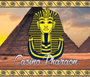 Игровые автоматы от «Фараона» для всех!