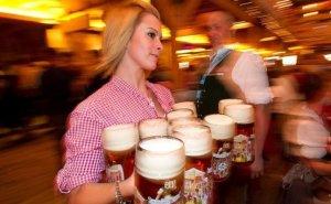 Мировой рейтинг городов, где самые высокие цены на пиво
