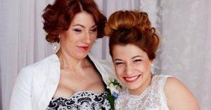 «Сваха» Роза Сябитова выдала замуж дочь, потратив 15.000.000 рублей