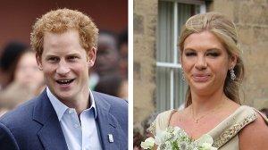 Может ли принц жениться по любви?