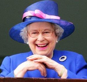 «Секреты королевской кухни»: Елизавета II питается скромно, но диету не соблюдает