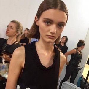 Викторию Бэкхем осудили за моделей-«спичек»