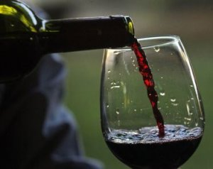 Самое дорогое из вин 2015 года