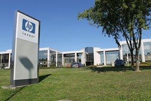 Холли Коулман, работавшая помощницей вице-президента компании HP, отправится за решетку