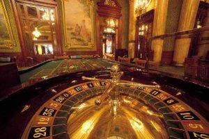 Игорные развлечения для богатых и знаменитых