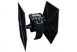 Часы в духе «Звёздных войн» от бренда Devon