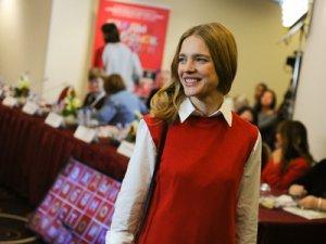 Дом-мельницу Натальи Водяновой выставили на продажу