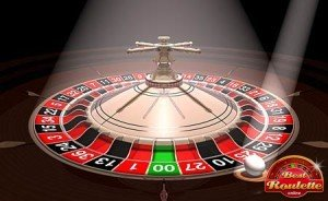 Нестандартные варианты игры в рулетку