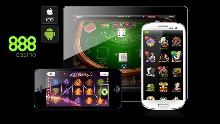 казино х ком играть мобильная