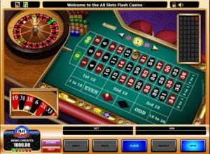 Виртуальные азартные игры приходят на смену «живым» играм