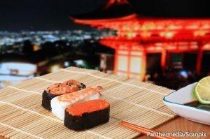 Мировой рейтинг городов с самой вкусной кухней