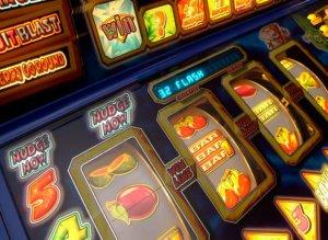 Как узнать: честное казино или нет?