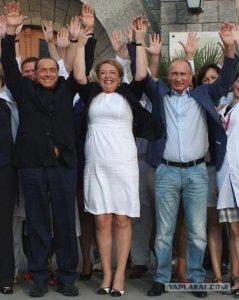 После посещения президентом России «Массандры», на торги выставят эксклюзивный херес