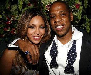 Бейонсе и Джей-Зи в текущем году «промотали»  в отпусках $30 миллионов