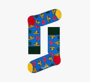 Трусы и носки для миллиардеров от бренда Happy Socks