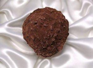 Самые дорогие сорта шоколада