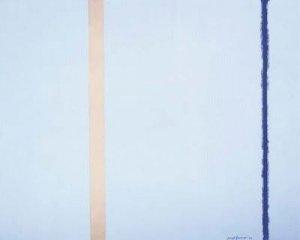 Топ-10: странные «картины», которые были проданы за огромные деньги