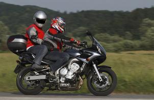Качественная экипировка для мотоциклистов