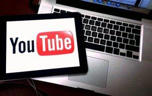 Топ-5: самые высокооплачиваемые видеоблогеры на YouTube (видео)