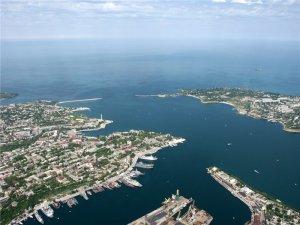 Севастопольские новости – сайт о Жемчужине у моря