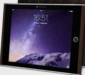Планшет Brinell iPad Air2 для настоящих ценителей