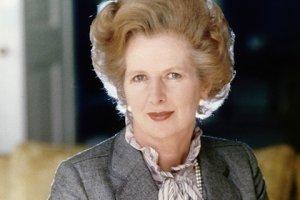 Вещи «железной леди» Маргарет Тэтчер будут проданы на аукционе