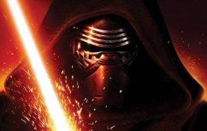 Мировой рекорд по предпродаже билетов на премьеру седьмой части «Звездных войн» (видео)