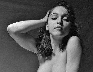 Подробности о Мадонне: в чем секрет её долгой популярности