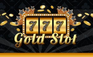 «777 Gold Slot» – центр интересного отдыха и здорового азарта