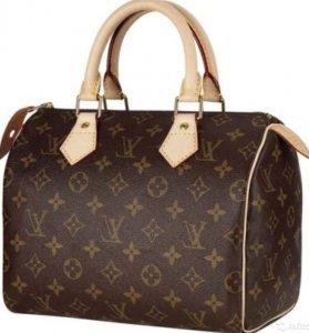 Louis Vuitton требует через суд $38 тысяч от китайских производителей поддельной продукции