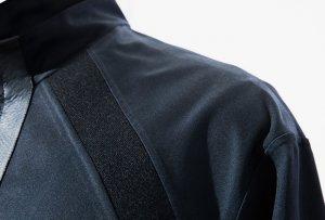 Одежда для астронавтов Virgin Galactic от фирмы Y-3