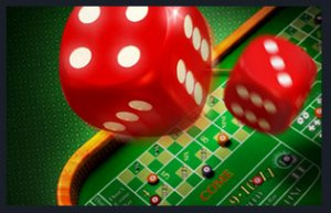 «Плюсы» и «минусы» казино «Вулкан»