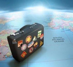 Путешествия 2016: список стран с самым дешевым отдыхом