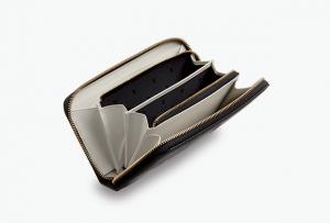 Кошельки и запонки от компании Rolls-Royce