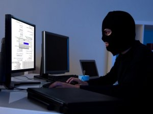 Взломанные серверы Sony Pictures были защищены с простыми паролями