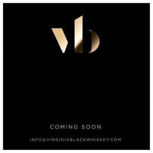 Виски «Virginia Black Whiskey» от канадского рэпера Дрейка