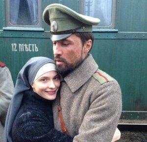 Кинодебют Димы Билана в ленте «Герой» (видео-трейлер)