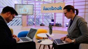 Facebook: крупнейшее Интернет-кладбище