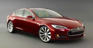 Tesla: презентация бюджетного электромобиля стоимостью $35.000