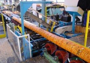 Промышленное оборудование и инструмент для пиления от заводов-производителей Европы